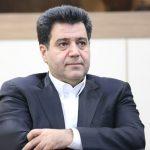 الزام پژوهش راستگویانه تاریخ اقتصاد ایران