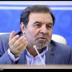 استاندارلرستان : مدیران اجرایی موانع بر سر راه فعالان بخش خصوصی را بردارند