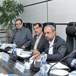 نایب رییس مجلس در اتاق بازرگانی ایران: بخش خصوصی برای تصدی ۸۰ درصد اقتصاد آماده شود