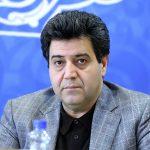 """""""اعتبار جهانی ایران و ثمرات برجام"""""""