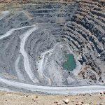 تشویق معدنکاران با تسهیلات بدون بهره