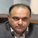 رییس مرکز امور اصناف و بازرگانان: دولت برای تولیدکنندگان و واردکنندگان LC باز میکند