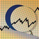 دلایل تناقضهای آماری رشد صنعت و معدن