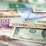 وزیر صنعت با تشریح جزئیات تصمیم جدید ارزی بانک مرکزی اعلام کرد: «ارز ارزان» برای ۸ اولویت کالایی