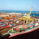 رییس سازمان بنادر و دریانوردی تشریح کرد:  چالشهای ترانزیتی پیش روی صادرات ۷۵ میلیارد دلاری