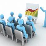 سمینار آموزشی یک روزه تحول سازمان در ۹۰ روز