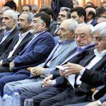 رئیس اتاق بازرگانی ایران:   سوء استفاده اقتصادی حاصل ارتباط با مراکز قدرت می باشد