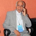 نتایج شمارش آرا انتخابات اتاق خرمآباد اعلام شد