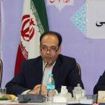 رییس اتاق ایران در شورای گفتگوی لرستان: