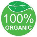 ویژگی های مواد غذایی ارگانیک چیست؟