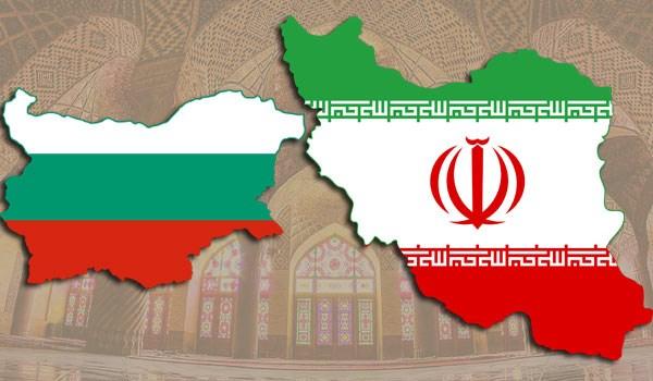 فراخوان اعزام هیات تجاری به بلغارستان به سرپرستی استاندار