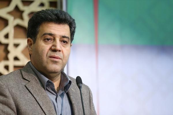 نائب رئیس اتاق ایران: عدم رقابت پذیری مانع پیشرفت صنایع و بخش خصوصی در کشور شده است/ رتبه بندی بنگاههای اقتصادی لرستان انجام میگیرد