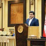 """""""ایجاد رقابت پذیری در حمایت از تولید کالای ایرانی"""""""