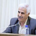 سرانه مصرف حبوبات ایرانیها به ۵ تا ۶ کیلوگرم در سال میرسد