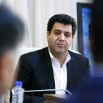 شهروندان و دادن فرصت تاریخی به بنگاههای ایرانی