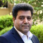حسین سلاحورزی :نابسامانیهای موجود در بازار ارز و سکه کشور، منشا غیراقتصادی دارد