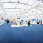فراخوان شانزدهمین دوره نمایشگاه بین المللی خدمات عمومی در پایتخت الجزایر