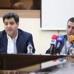 """ """"وضعیت ایران از نظر شاخصهای سهولت کسبوکار مناسب نیست"""""""