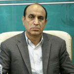 بیرانوندی نماینده مردم خرمآباد و چگنی در مجلس شورای اسلامی: لزوم تعلیق مطالبات دولت از فعالان اقتصادی