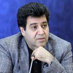 """""""وزیر جدید امور اقتصاد و دارایی پایبند به قانون باشد"""""""