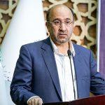 رئیس کل دادگستری لرستان : دستگاههای اجرایی برنامه ثابتی برای حمایت از تولید در استان ندارند