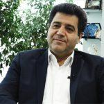 وزیر جدید کار باید سازمان تامین اجتماعی را به صاحبان اصلیاش بازگرداند