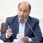 رئیسکل دادگستری لرستان: دولت به تولیدکنندگان فشار نیاورد/ مصوبات ستاد اقتصاد مقاومتی باید اجرا شود