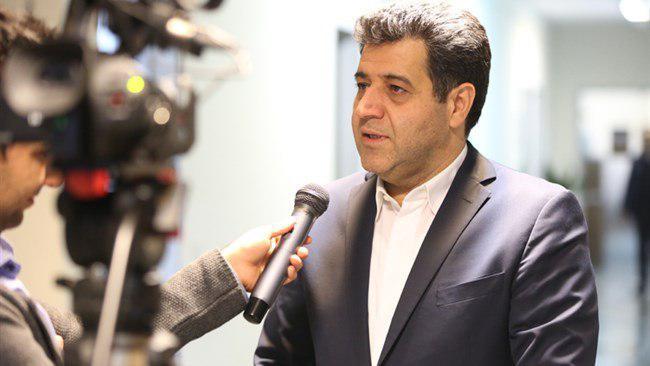 نایب رییس اتاق ایران : باید واقعیتهای اقتصادی را به مردم بگوییم