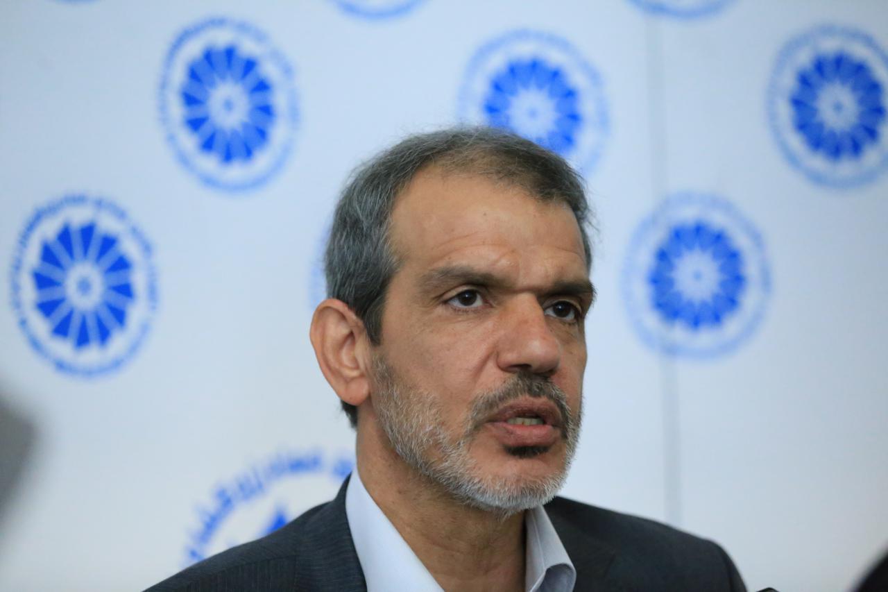 کارگروه ویژه صادرات به عراق و سوریه در لرستان تشکیل می شود