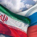 اعزام هیات تجاری و بازرگانی به روسیه