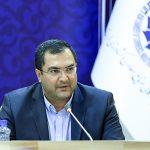 نماینده مردم دورود و ازنا در مجلس شورای اسلامی:  لرستان نیاز به سرمایه گذار در بخش گلخانه دارد