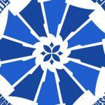 اعلام محدودیت ها و نیازهای ورداتی واحدهای تولیدی استان به اتاق