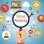 ۷ روش حیاتی سنجش ایده کسب و کار اینترنتی + اینفوگرافی