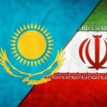 هفتمین همایش تولیدکنندگان ماشین آلات در قزاقستان
