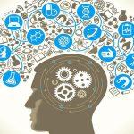 اعلام آمادگی بانک آینده جهت ارائه تسهیلات به شرکتهای دانش بنیان