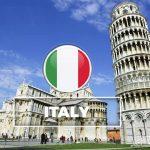 اعزام هیات تجاری به کشور ایتالیا
