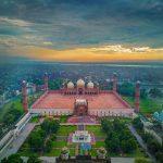 اعزام هیأت تجاری به پاکستان