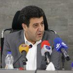 نایب رئیس اتاق ایران خبر داد : نرخ تنزیل اسناد خزانه به عنوان هزینه مالیاتی محاسبه میشود
