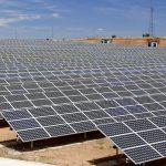 اعلام آمادگی جهاد دانشگاهی جهت مشاوره، طراحی و اجرای انرژی خورشیدی