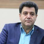 عضو هییت رئیسه کانون عالی کارفرمایی ایران: غرامت ابتلای کارگران به کرونا بر عهده کارفرمایان نیست