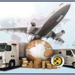 نحوه محاسبه حق بیمه قراردادهای مقاطعه کاری حمل و نقل بار و…