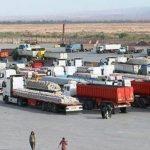 بازگشایی مرز سومار جهت تسهیل بیشتر صادرات غیرنفتی به کشور عراق