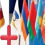 اقدامات بهداشتی و بهداشت گیاهی و الزامات فنی برای صادرات به اوراسیا