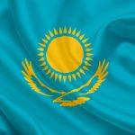 درخواست دو شرکت قزاقی جهت همکاری با شرکای ایرانی