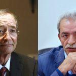رئیس انجمن اتاقهای بازرگانی و صنعت اروپا در پاسخ به نامه غلامحسین شافعی: شبکه اتاقهای بازرگانی اروپا برای کاهش بحران کرونا در ایران تلاش خواهد کرد