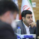 حسین سلاح ورزی:  اصلاح قوانین و مقررات مرتبط با کارآیی بازار کار
