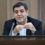 موج دوم کرونا و اقتصاد لرزان ایران