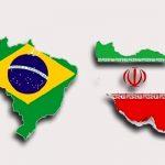 مجمع عمومی اتاق مشترک ایران و برزیل ۱۶شهریور برگزار میشود