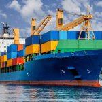 ارائه خدمات تجاری توسط شرکت حمل و نقل ترکیبی کشتیرانی جمهوری اسلامی ایران