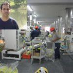 دست کرونا بر گلوی تولید/ لزوم تثبیت قیمتها در پساکرونا
